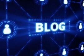 Energy-Blog