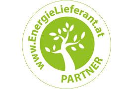 Werden Sie Partner von energielieferant.at